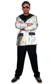 Colbert zilver