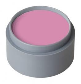 Waterschmink 15ml roze / 506