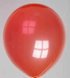 Helder rood (gewoon) kl.nr. 1462