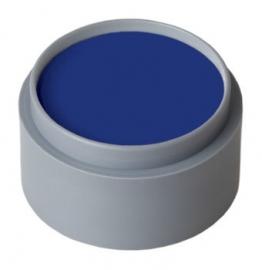 Waterschmink 15ml blauw / 301