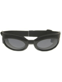 Racebril