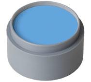 Grimas Water Make-up blauw/302