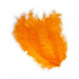 Pietenveer oranje