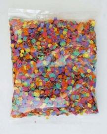 Confetti 100 gram