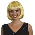 Bobline blond