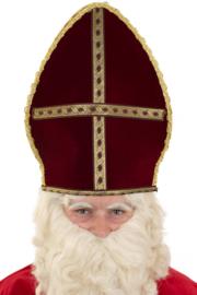 Sinterklaasmijter