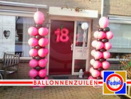 Ballonnenzuil 8