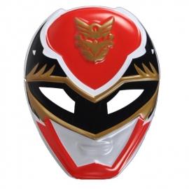 Power ranger masker