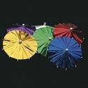 Prikkers parasol