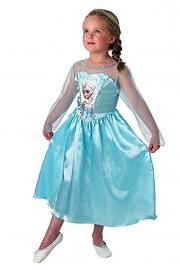 Frosen Elsa