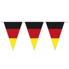 Vlaggenlijn Duitsland