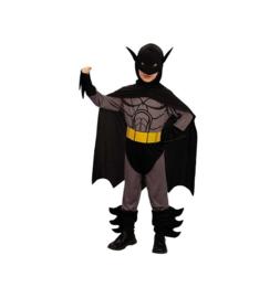Batmanpak