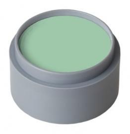 Waterschmink 15ml groen / 405