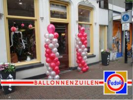 Ballonnenzuil 7