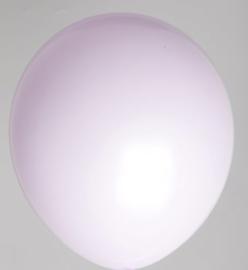 Ballon Lichtpaars
