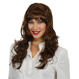 Patricia bruin