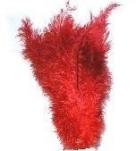 Pietenveer rood