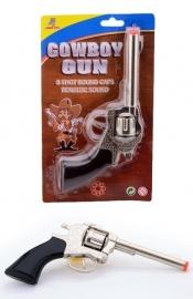 Cowboy pistool