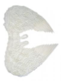 Vleugels volwassenen