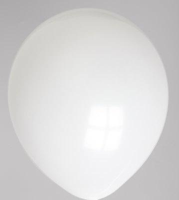 Kristal wit (gewoon) kl.nr.1137