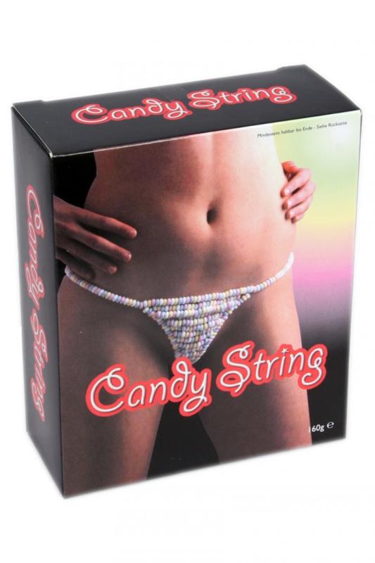Snoep string dames