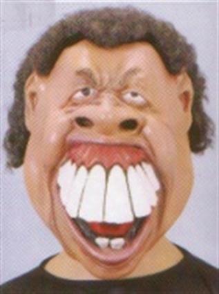 Rubbermasker Prodent