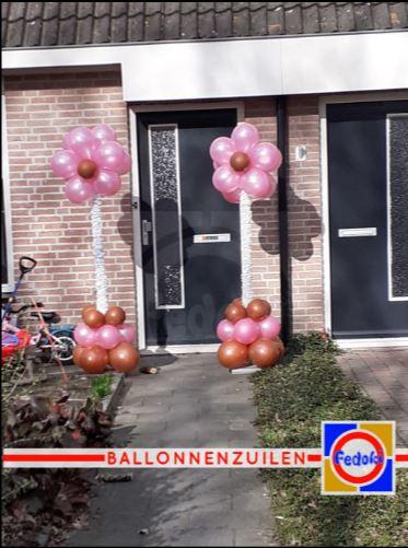 Ballonnenzuil 10