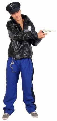 Politiepak