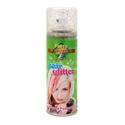 Haarspray multi glitter