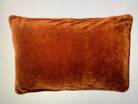 Cushion Lala P, Terra
