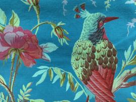 Hamamdoek Paradise Turquoise