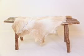 Geitenkleed Goats by Gan