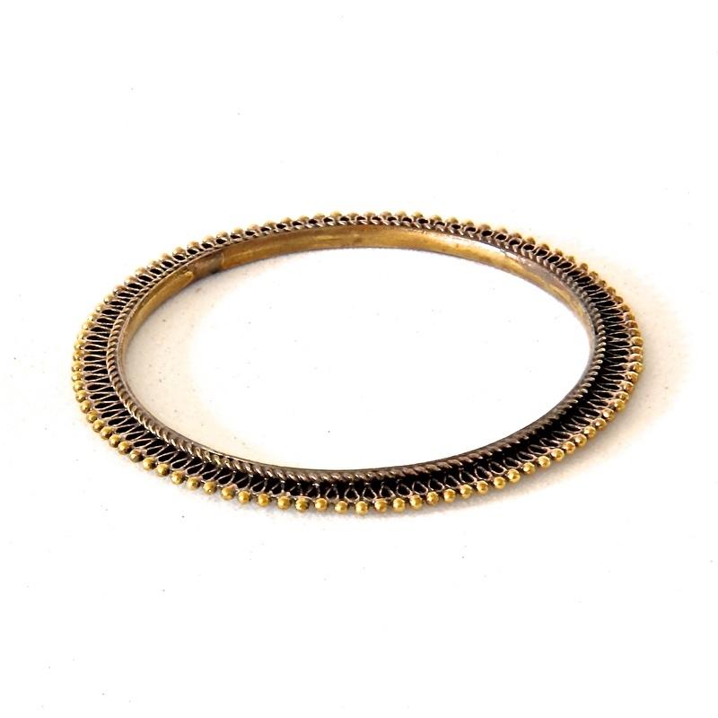 Armband kangan