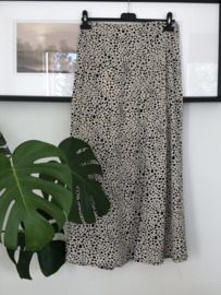 Skirt Spot - Beige