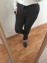 Pantalon - Gemêleerd