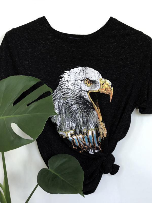Shirt - Eagle