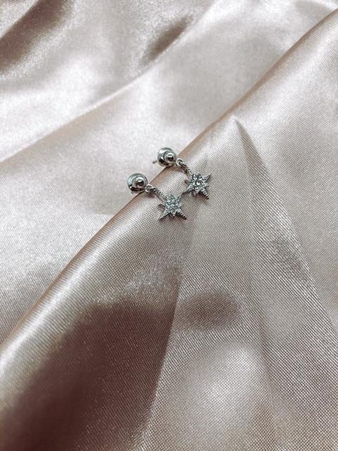 Earrings - Starr