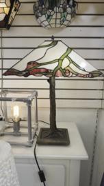 Tafellamp Bonzai