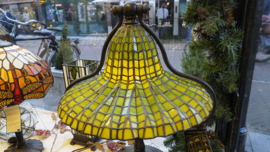 Tiffany Replica 2