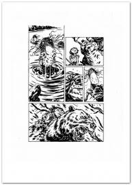 Tara pagina 19 (A4)