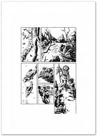 Tara pagina 15 (A4)