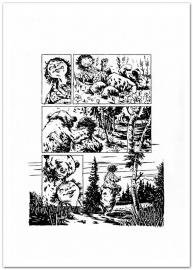 Tara pagina 13 (A4)