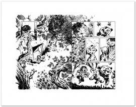 Tara pagina 11-12 (A3)
