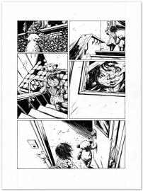 Tara pagina 07 (A3)