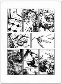 Tara pagina 23 (A3)