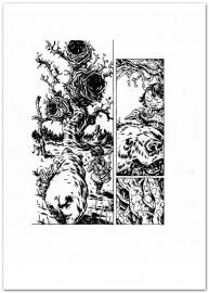 Tara pagina 17 (A4)