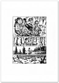 Tara pagina 16 (A4)