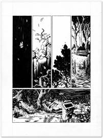 Tara pagina 05 (A3)