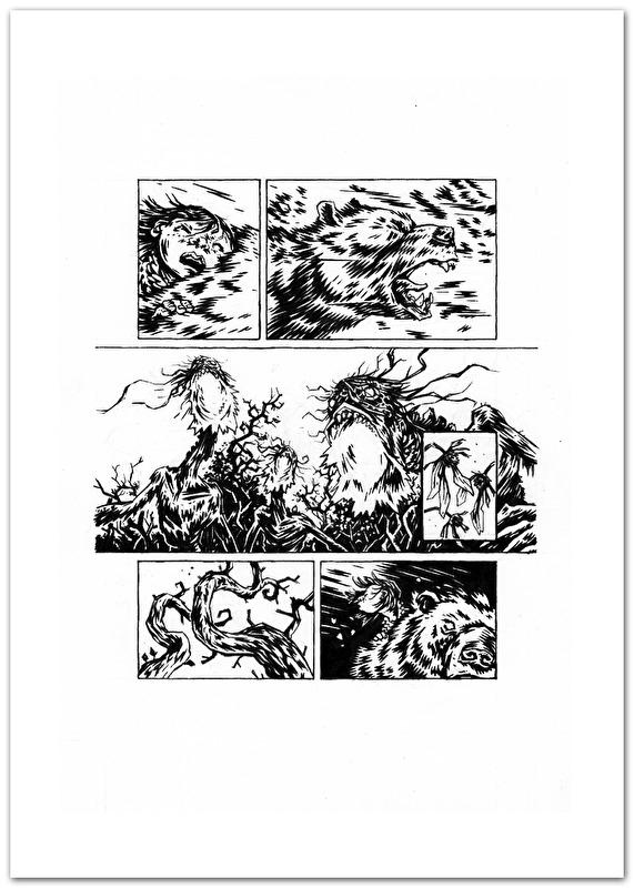 Tara pagina 20 (A4)
