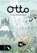 Otto 3, De Uitverkorene.